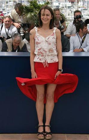 Cannes DuJour