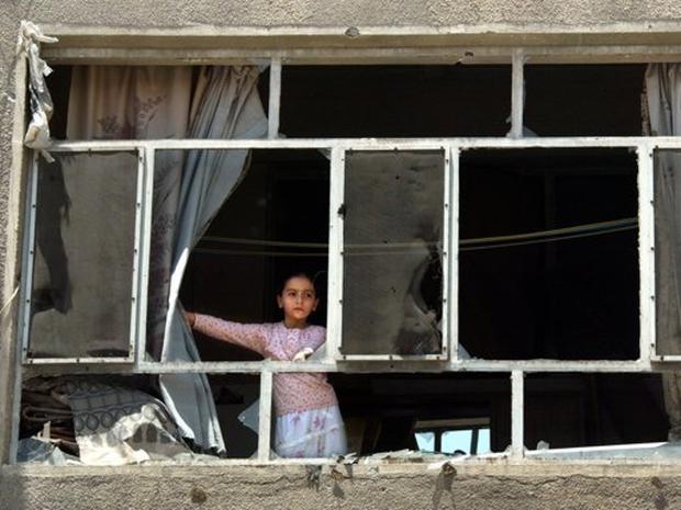Iraq Photos: <br>June 12 -- 18