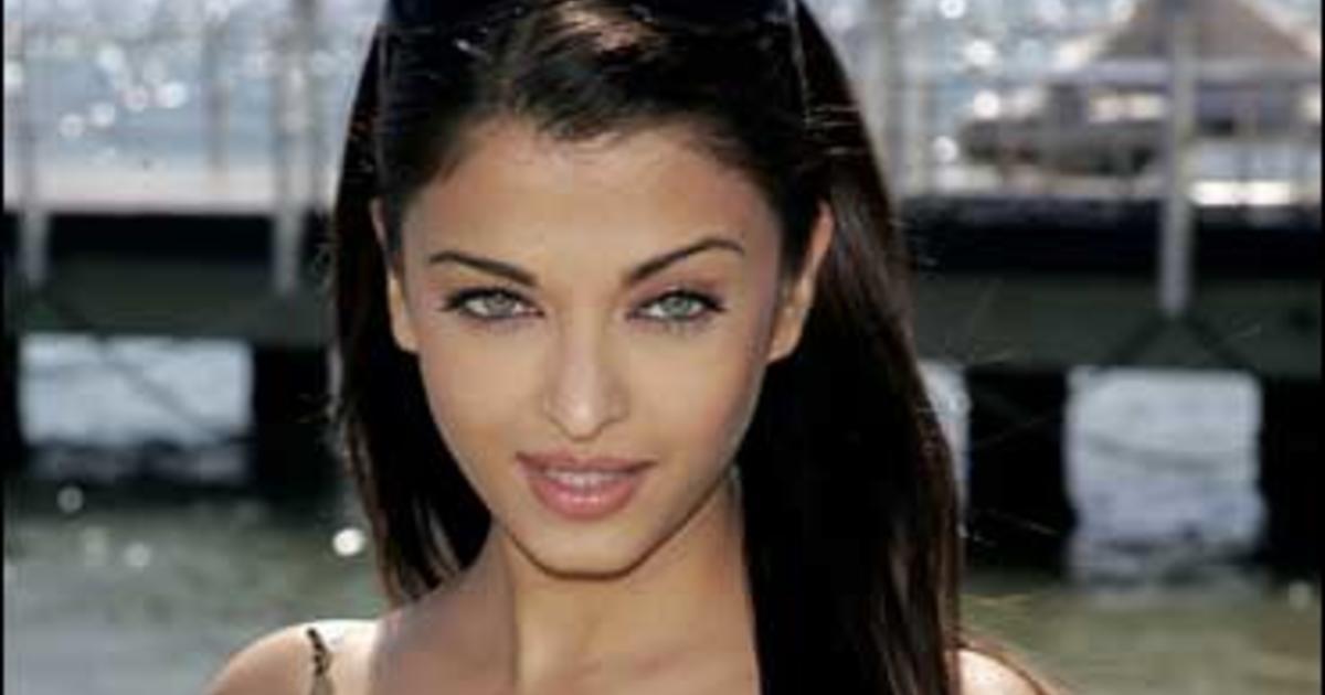 Pierderea în greutate aishwarya rai. Pin pe Women Bollywood Sarees