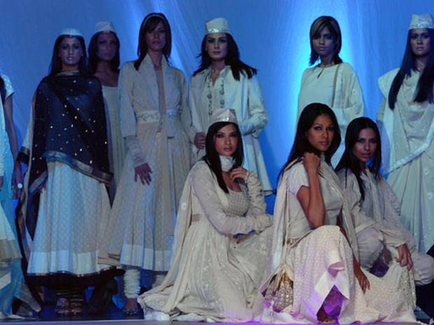 Bollywood Fashion Awards