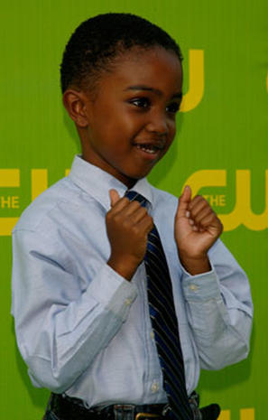 The CW Does Launch