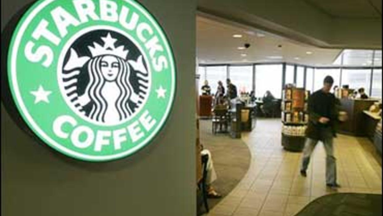 applied business economics and starbucks coffee