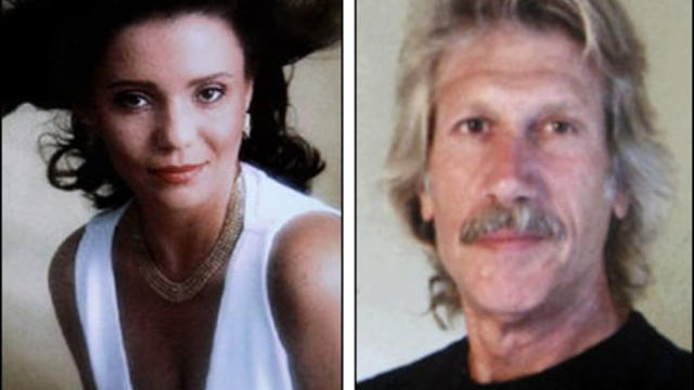 Raymond Merrill, 56, flew to Brazil in March 2006 in the hopes of marrying Regina Filomena Rachid, who is accused of draining his bank accounts and killing him, allegedly with the help of a hit man and her real boyfriend.