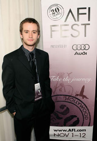 AFI Fest: Second Day