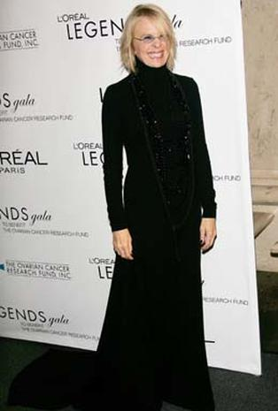 L'Oreal Legends Gala