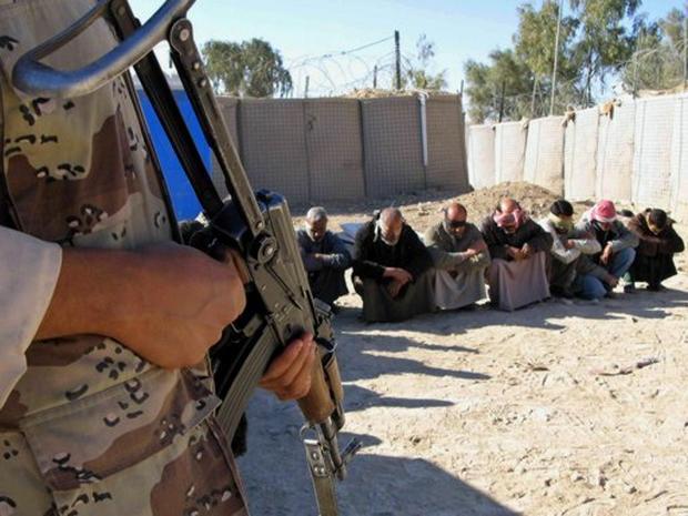 Iraq Photos: Nov. 27 -- Dec. 3