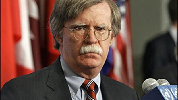 Image result for John Bolton, Photos