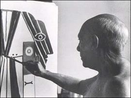 Pablo picasso, painter