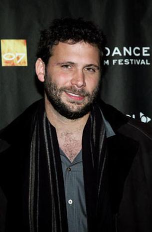 Sundance Screenings