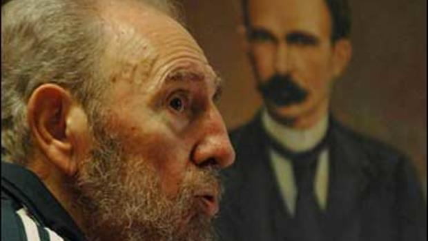 the reign of fidel castro essay Biographycom explores cuban dictator fidel castro's life and career, including   castro removed opposition to his rule though executions and.