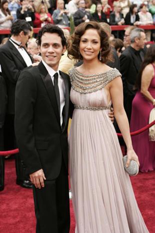 Oscar Couples