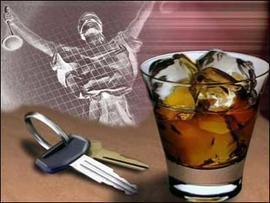 DUI, drunk driving, trial,