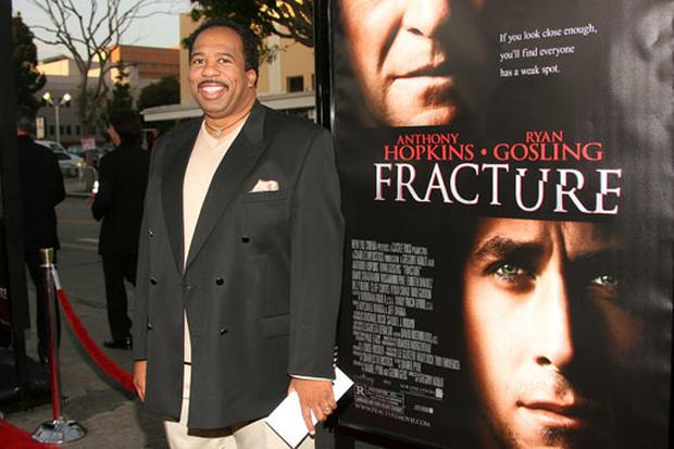 """""""Fracture"""" Premieres"""