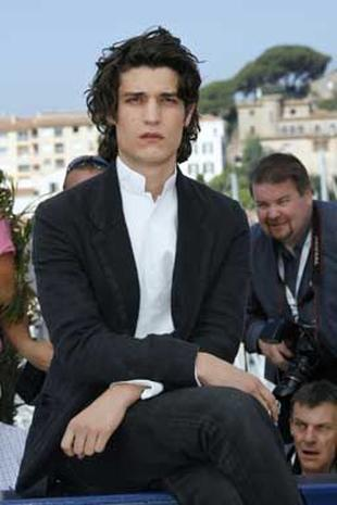 Cannes 2007: Day Three