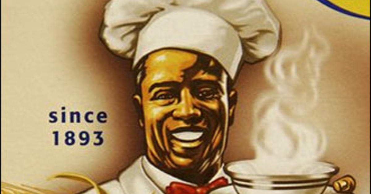 Final Tribute For Cream Of Wheat Man Cbs News