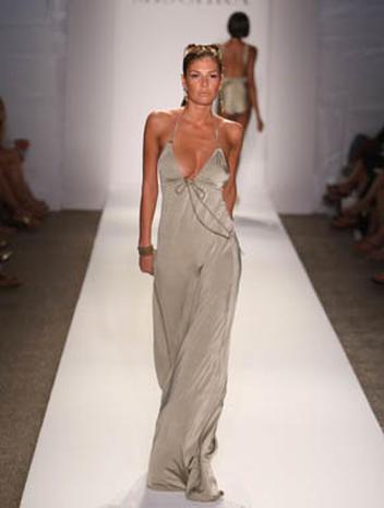 Miami Glamour