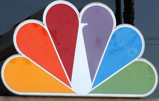 NBC Fall Lineup