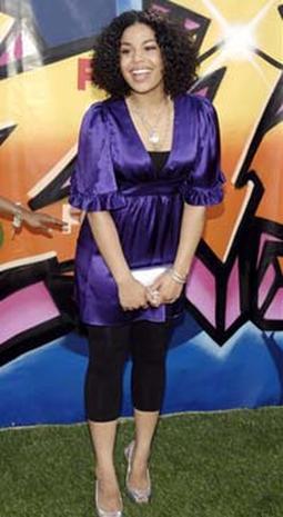Teen Choice 2007 Arrivals