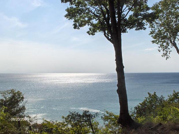 Jack's Journal: Mackinac Island