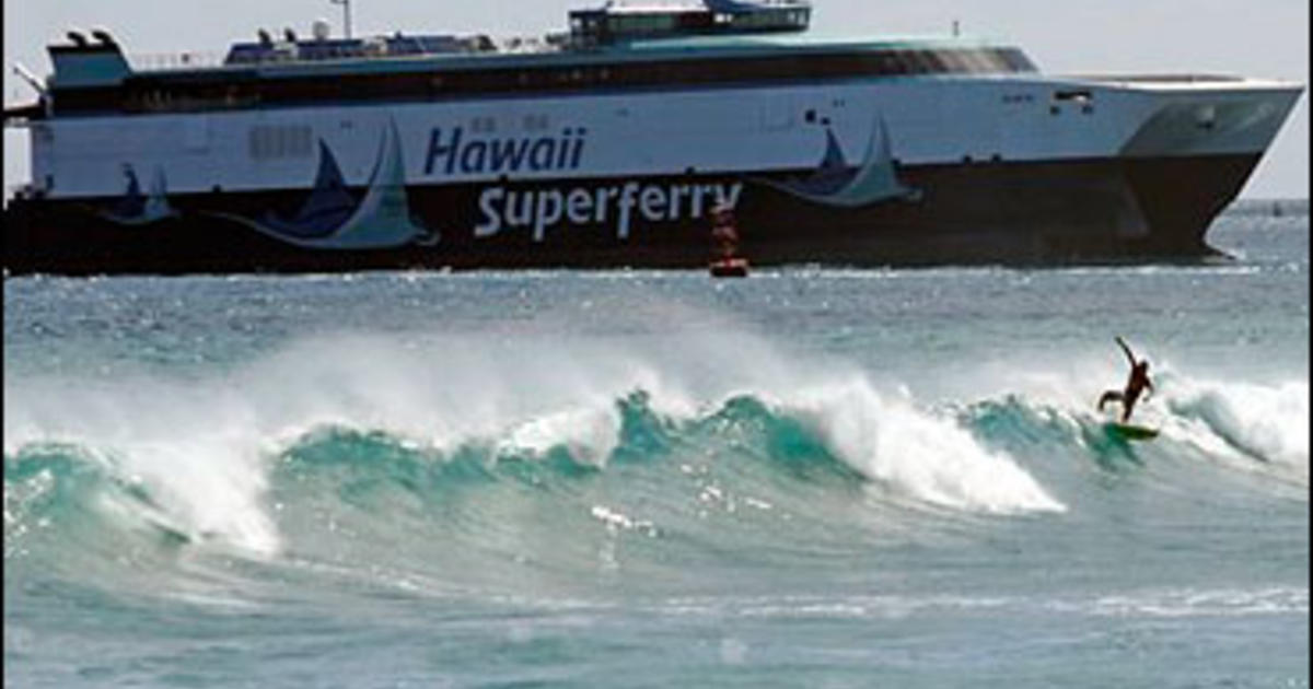 superferry ojt Superferry shipping schedule  in partial requirements of this degree, i am required to have an on-the-job training or 1 year apprenticeship.