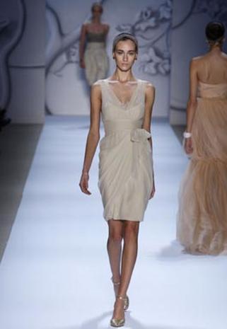 Great Little Dresses