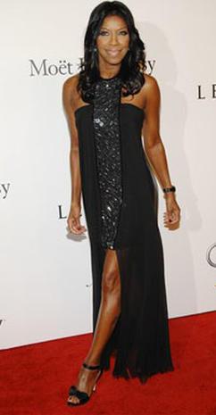 Natalie Cole 1950-2015