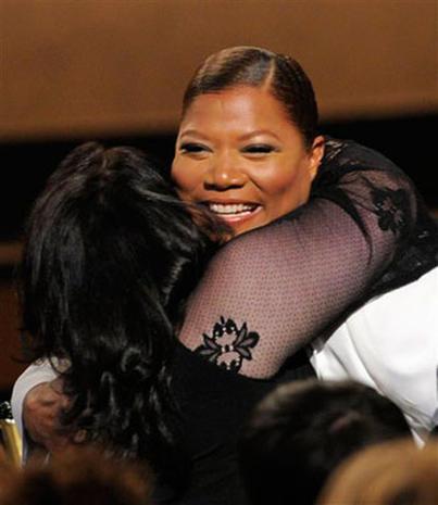Hugs, Kisses & Kudos