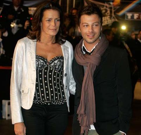 NRJ Music Awards In Cannes