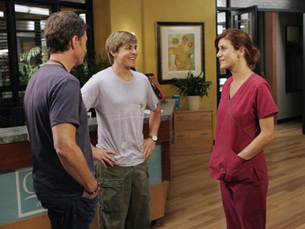 ShondaLand: The TV shows of Shonda Rhimes