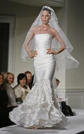 Bridal Week 2008
