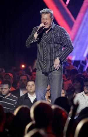 2008 CMT Music Awards