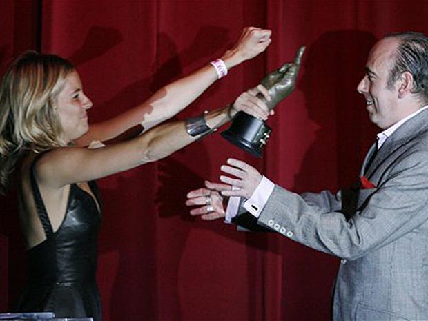 British Music Awards