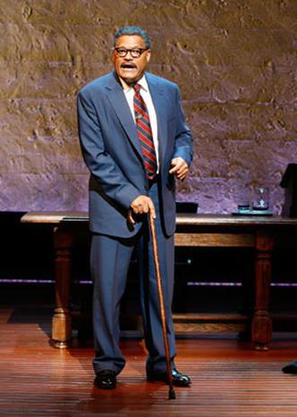 2008 Tony Nominees