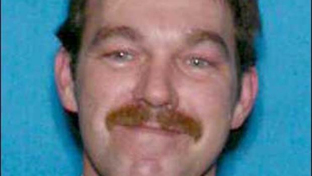 Michigan sex offender wins lottery