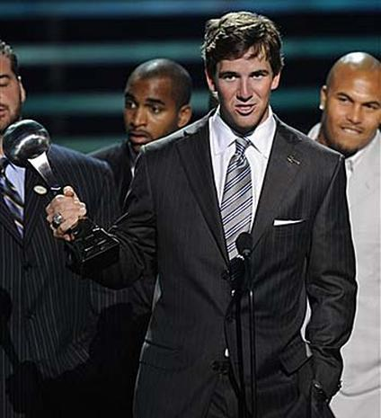 2008 ESPY Awards