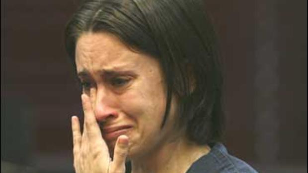 Florida sex offender registry roy kronk
