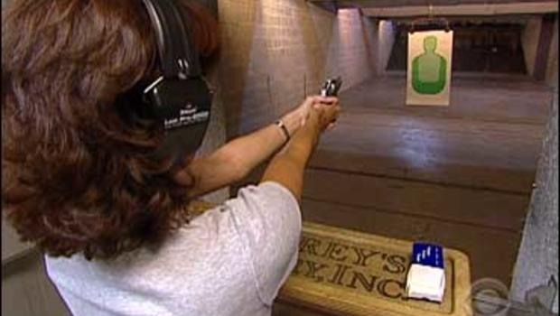 new gun laws in florida and georgia