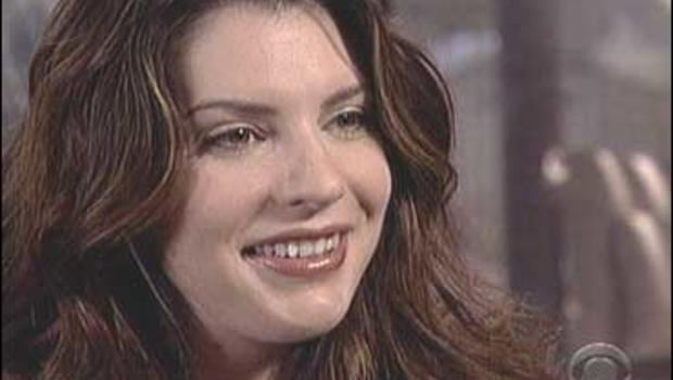 bestselling young adult author Stephenie Meyer