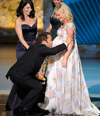 Emmy Moments