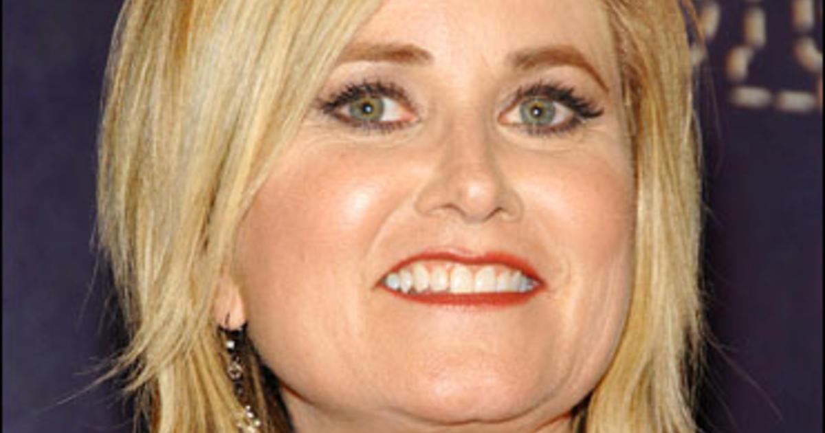 Marcia Brady I Had Fling With Greg CBS News