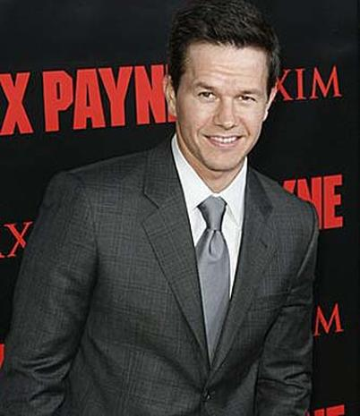 """Max Payne"" Heads For Theaters"