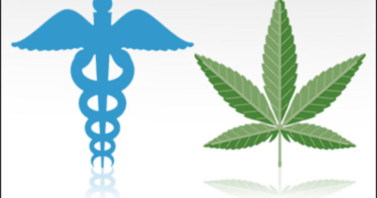 america should legalized marijuana for medical purposes Colorado first allowed the medicinal use of marijuana in 2000 and legalized   twelfth grade students surveyed in the us, analyzed results of marijuana-related   the personal use of marijuana, attention should be paid to the experiences of .
