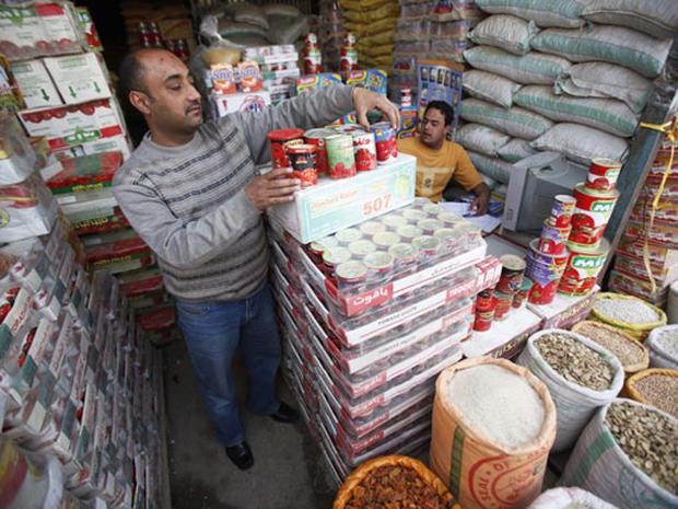 Iraq Photos: March 9 -- March 15