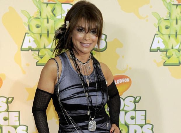 Kids' Choice Awards 2009