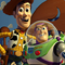ToyStory.png