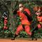 Incredibles.png