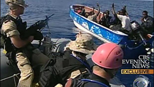 pirates, Gulf of Aden