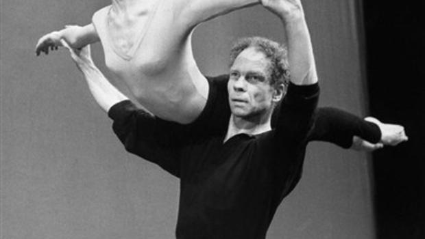 merce cunningham 28072009 merce cunningham, the revolutionary american choreographer, died sunday night at his home in manhattan he was 90 his death was announced by the.