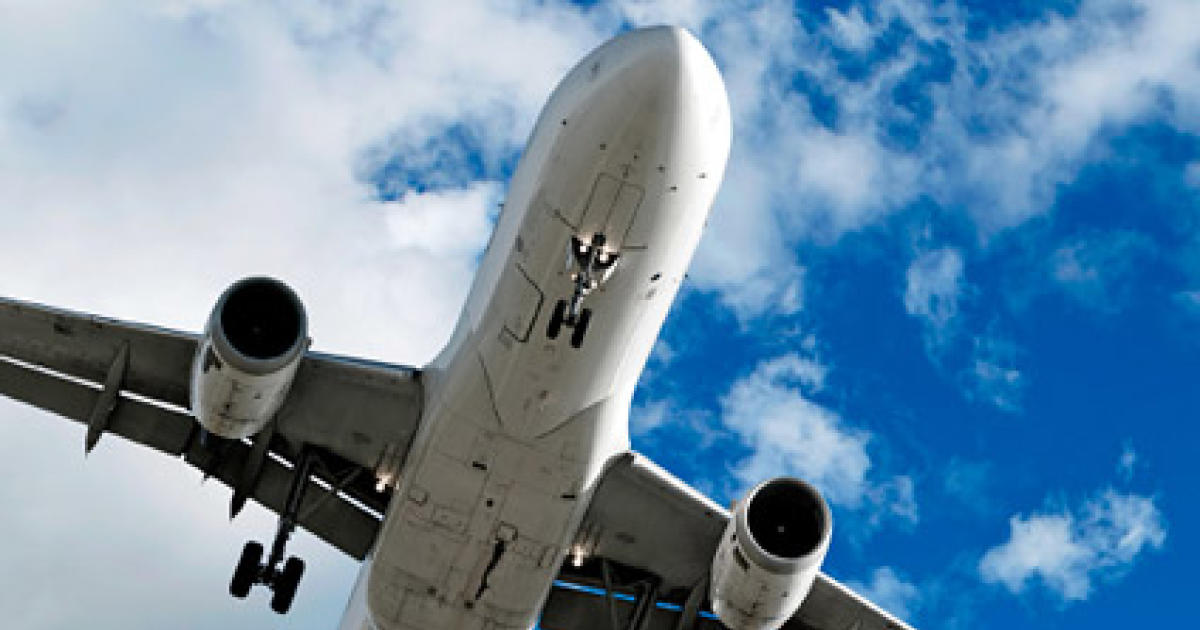 Naked passenger forces Alaska Airlines flight to return to
