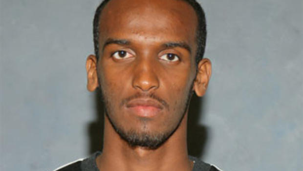 Rise Of Somali Gangs Plagues Minneapolis Cbs News